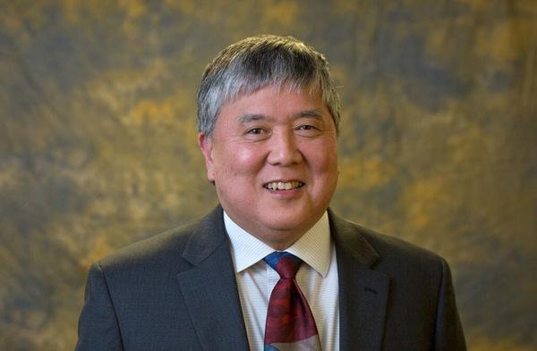 www.whmi.com: Nakagiri Wants Gun Rights Emphasized Amid Anti-Asian Violence