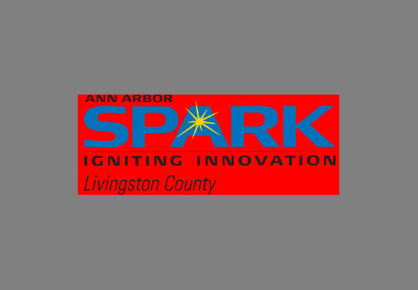 SPARK Releases Livingston Economic Report, Action Plan