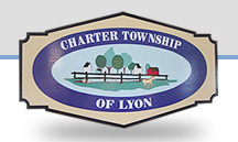 Lyon Township Looking To Establish Ordinance Permitting Campgrounds