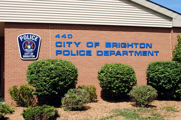 "Brighton Police Taking Part In ""Operation Chill"" This Summer"