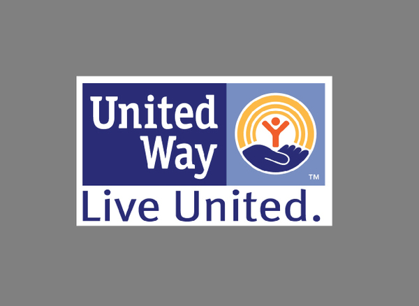 United Way Accepting Nominees For Volunteers Of The Year