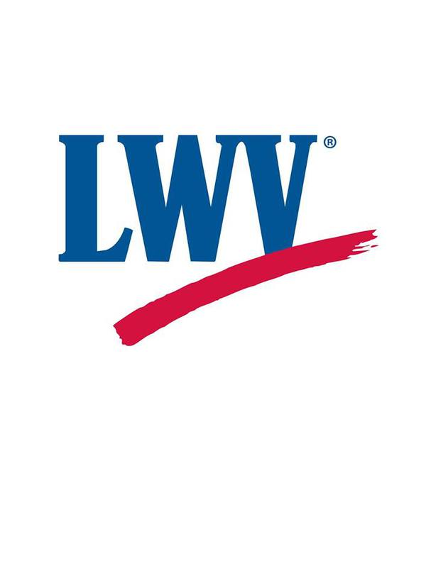 League Of Women Voters To Restart Livingston County Chapter