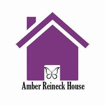 Amber Reineck House Gala To Raise Funds For Recovery Housing