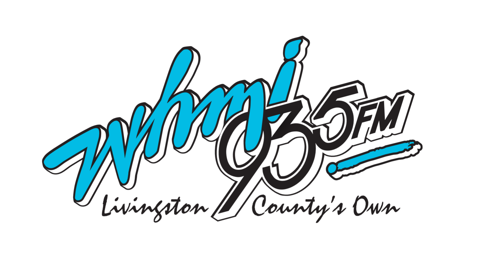 Radio Station WHMI 93 5 FM — Livingston County Michigan News